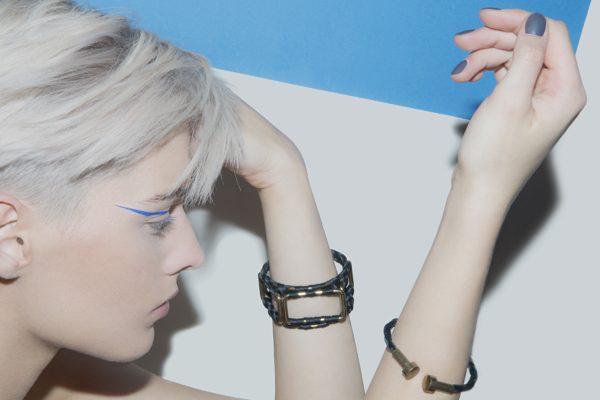 designer jewelry bracelets